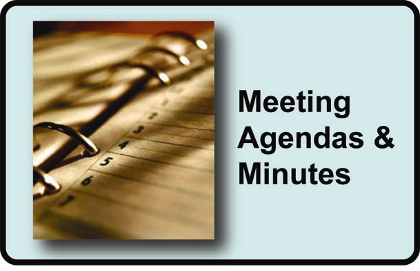 Agenda  Minutes  Villlage Of Bolingbrook Illinois